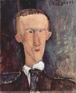 cendrars-par-Modigliani--244x300 dans Textes de printemps